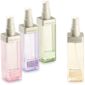Elizabeth Arden Elizabeth ArdenTM The Spa Collection Room Sprays