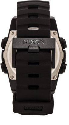 Nixon The Unit