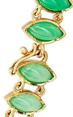 Irene Neuwirth Women's Gemstone Bracelet
