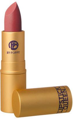 Lipstick Queen Space.nk.apothecary Saint Sheer Lipstick - Bare Nude