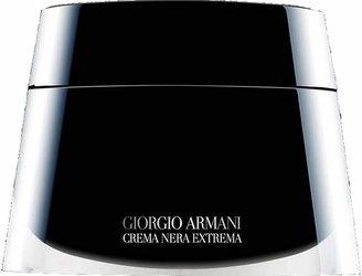 Giorgio Armani Women's Crema Nera Extrema
