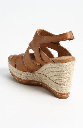 Clarks 'Amelia Drift' Sandal