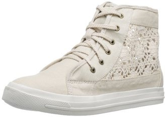 Wanted Women's Lincoln Fashion Sneaker