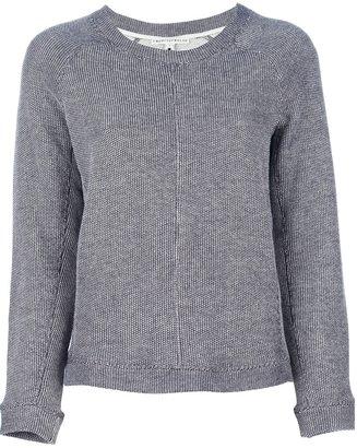 Twenty8Twelve 'Akers' sweatshirt