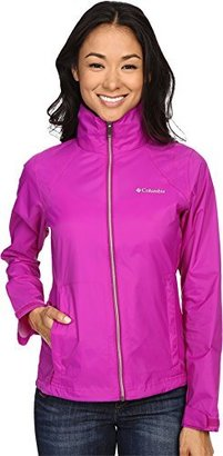 Columbia Women's Switchback II Jacket $33.12 thestylecure.com