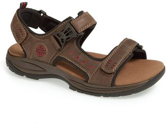 Dunham 'Nolan' Sandal
