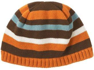 Gymboree Stripe Sweater Beanie