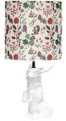 DOMESTIC Table lamps