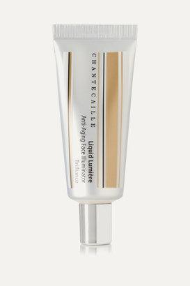 Chantecaille Liquid Lumiere Anti-aging Illuminator - Brilliance, 23ml