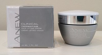 Anew Clinical Thermafirm $13.35 thestylecure.com