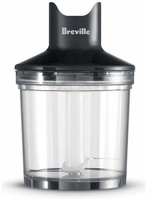 Breville Control GripTM Immersion Blender