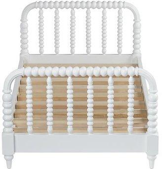 Jenny Lind Toddler Bed $399 thestylecure.com