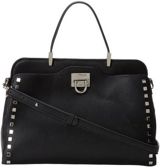 Ivanka Trump Rebecca Top Handle Bag