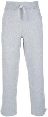 Polo Ralph Lauren Sweat Pants