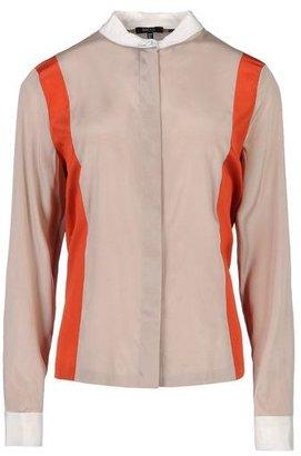 Raoul Long sleeve shirt