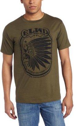 Elwood Men's Chief Rocka T-Shirt