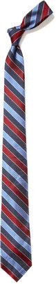 Ben Sherman Sloane Stripe Tie