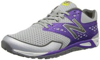 New Balance Women's WX00 Minimus Cross-Training Shoe