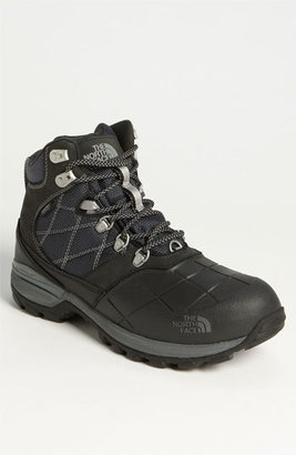 The North Face Men's 'Snowsquall' Snow Boot