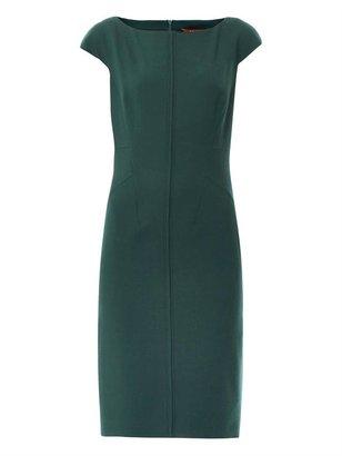 Max Mara Studio Lison dress
