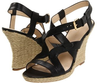 Nine West ShowNTell