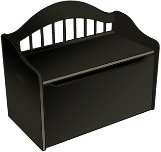 Kid Kraft Limited Edition Toy Chest