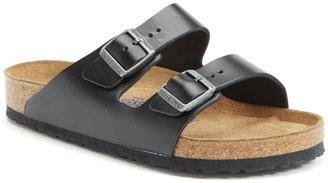 Birkenstock 'Arizona Soft' Sandal