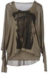 Saint Tropez AU SOLEIL DE T-shirts