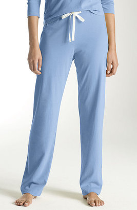 J. Jill J.Jill Sleep drawstring pants