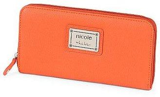 Nicole Miller nicole by Randy Wallet