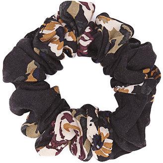 American Apparel Rayon Scrunchie