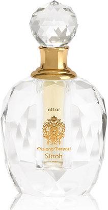 Tiziana Terenzi 0.4 oz. Sirrah Attar Extrait de Parfum