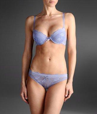 Emporio Armani Push-up bra