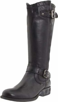 Eric Michael Women's Montana Knee-High Boot $149.31 thestylecure.com