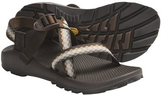 Chaco Z/1® Unaweep Sandals - Vibram® Outsole (For Women) $69.95 thestylecure.com