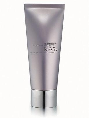 RéVive Fermitif Hand Renewal Cream/3.4 oz.