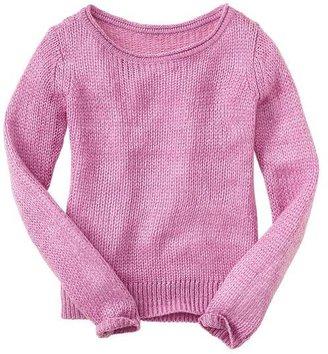 Gap Open knit sweater