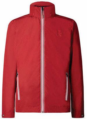 Hunter Lightweight Insulated Shell Jacket
