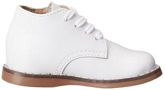 FootMates Todd 3 Kids Shoes
