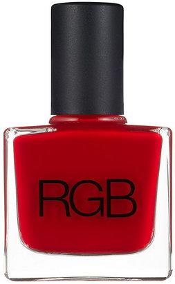 RGB Nail Color, Seal 0.4 fl oz (12 ml)