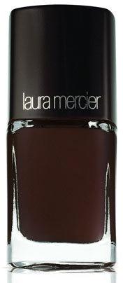 Laura Mercier Limited Edition Nail Lacquer, Bare Espresso