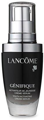 Lancôme Génifique Youth Activating Cream Serum, 1 fl. oz.