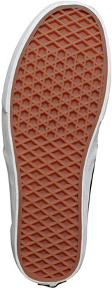 Vans Shoes, Atwood Laceless Sneakers