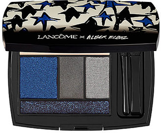 Color Design 5 Shadow and Liner Palette - Show