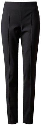Akris Stretch Cotton Trousers