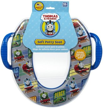 Ginsey Thomas & Friends Soft Potty