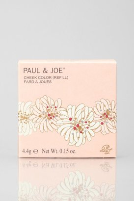Paul & Joe Cheek Color