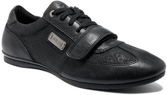 GUESS Actine2 Sneakers