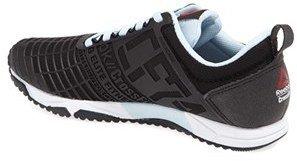 Reebok 'Crossfit Sprint' Training Shoe (Women)