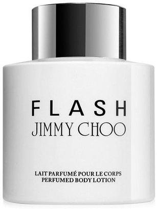 Jimmy Choo Flash 6.7 oz Body Lotion
